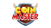 https://coinmastertriche.com/